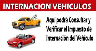 impuestos consulta del runt aseguradora de vehculos particulares y impuestos de motos arauca impuesto de vehiculos arauca