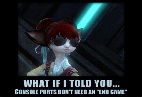 Guild Wars 2 Meme - gw2 memes on pinterest walks