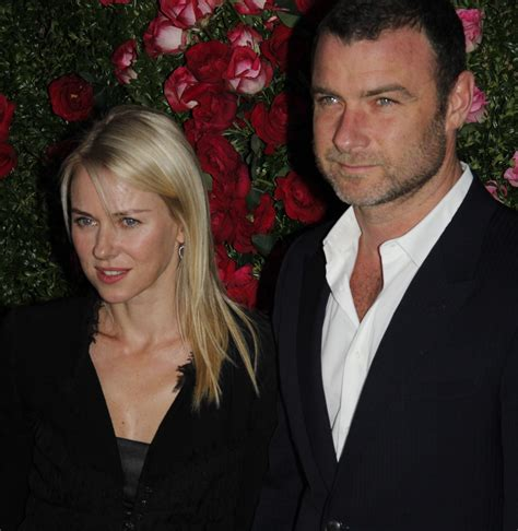 Liev Schreiber And Watts Are Married by File Watts Liev Schreiber 2012 Jpg Wikimedia Commons