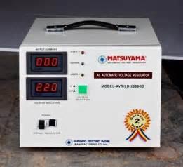 tips menghemat alat listrik dirumah jasa listrik
