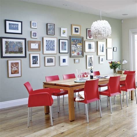 retro rooms 10 vintage outstanding dining rooms