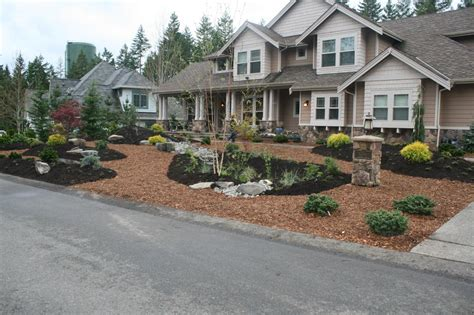 top 28 front yard landscaping ideas low water low water landscaping low water gardens