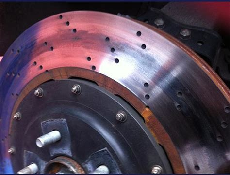bedding brakes bedding brakes 28 images bedding in new brake shoes tech tip bedding in brakes