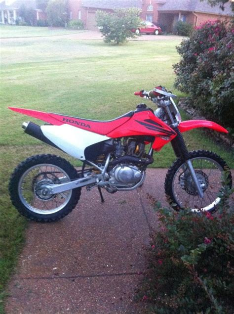 honda southaven ms honda crf in southaven for sale find or sell motorcycles