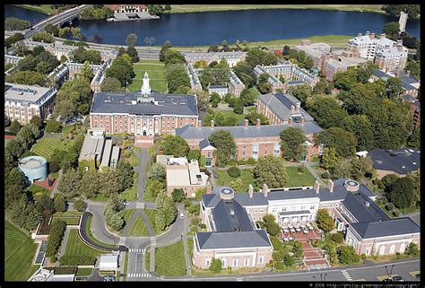 Mba Colleges In Boston by Photograph By Philip Greenspun Harvard Business School 2