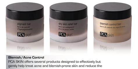 Pca Detox by Spa Pca Skin Avissa Salon Spa