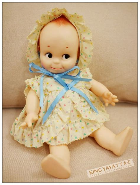 kewpie mayo whole foods 1299 best kewpie dolls images on kewpie doll