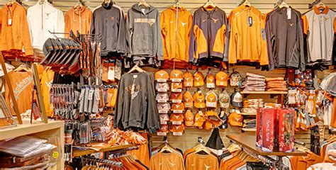 rally house fort worth rally house alliance texas gifts apparel and team store