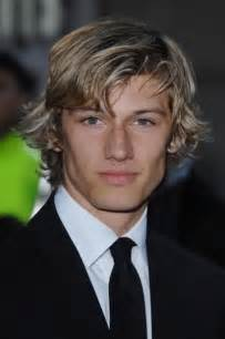 Surfer Haircuts For Men Men S Hairstyles And Haircuts 2017 » Ideas Home Design