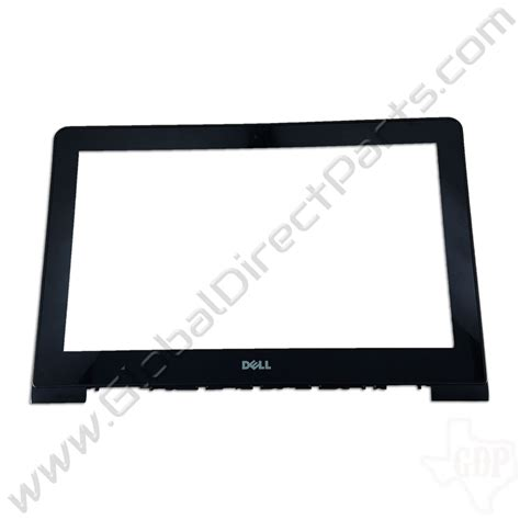 Kaca Kamera Lens Oem Lg V20 oem dell chromebook 11 cb1c13 lcd frame b side with lens gray 07179k global direct parts