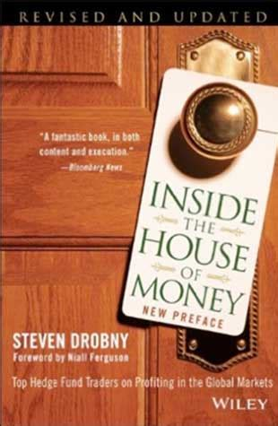 Ebook Inside The House Of Money inside the house of money book shelf fyers