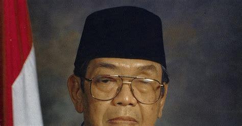 Gusdur Biografi Singkat 1940 2009 1 Biografi Gusdur Biografi Orang Terkenal