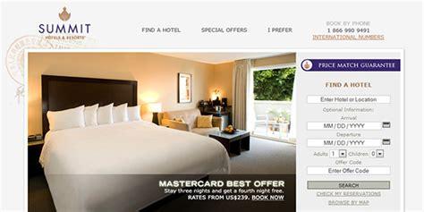 free hotel website design website design for hotels by 15 exles of stunning hotel web design designmodo