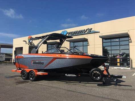 L Shaped Bench With Storage 2018 Malibu Wakesetter 23 Lsv For Sale In Golden Colorado
