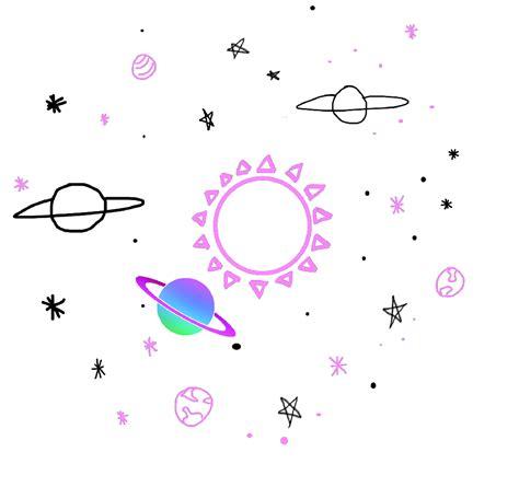 wallpaper tumblr png tumblr planetas planet planeta planeta png cute space