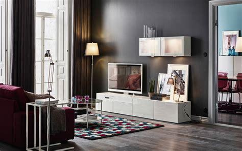 besta fronten ein wohnzimmer mit best 197 kombination mit selsviken fronten