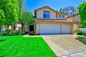 bank owned homes for tustin foreclosures tustin bank owned homes for