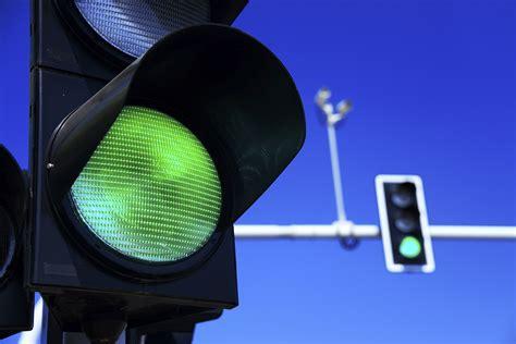 green lights green light carspart