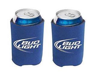 bud light beer cooler with video screen door bud budweiser hurricane beer black poster