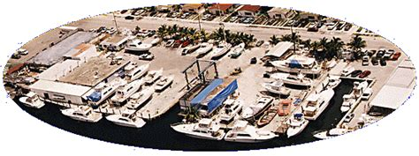 boat t top canvas replacement miami bertram yachts boats glasstech miami