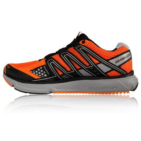 salomon xr mission trail running shoes salomon xr mission trail running shoes 56