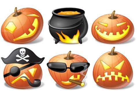 yoothemes halloween halloween icons