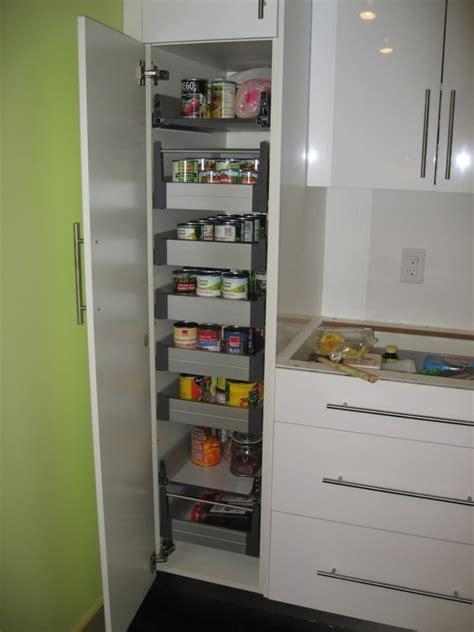 Cupboard Organizers Ikea - ikea storage one reason i chose ikea kitchens forum