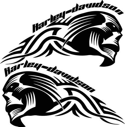 printable motorcycle stickers cool for helmet stickers cool for helmet stickers vinyls