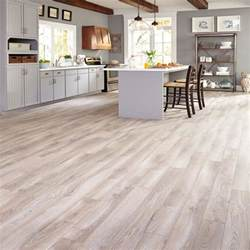 What Is Laminate Wood Flooring Laminate And Vinyl Flooring