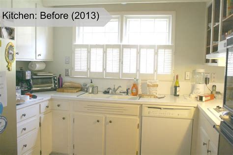 recommended paint for kitchen cabinets chalk painting kitchen cabinets the best painting kitchen