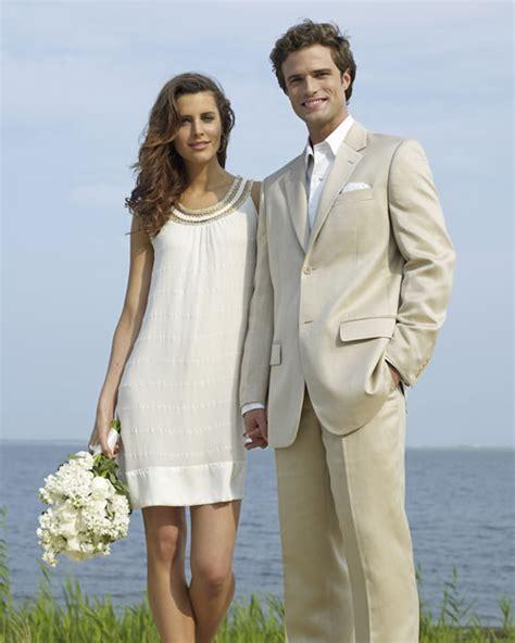 Wedding Attire Casual by Tbdress 4 Fashion Trends For Wedding Dresses 2013