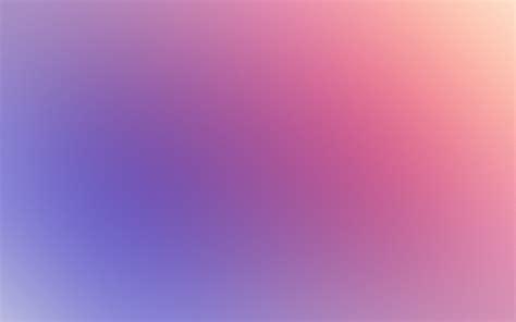 imagenes fondo de pantalla colores gradiente de colores fondo de pantalla ringtina