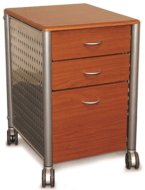 Large Locking Cabinet by Three Drawer Filing Cabinet With Large Locking Wheels And