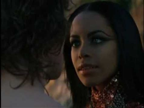 youtube film queen of the damned queen of the damned jesse lestat and akasha youtube