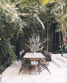 40 best collette dinnigan house no 1 images on pinterest