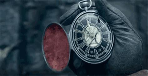 imagenes animadas gif para power point gifs animados de relojes de bolsillo gifmania