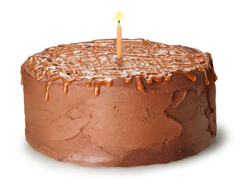 Brown Cake Diameter 20 caramel is but salted caramel is better 10 recipes to try fn dish the