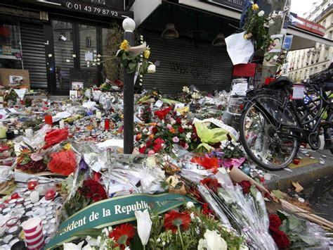 França pede a Bélgica suspeitos de atentado em ... Atentado Em Paris