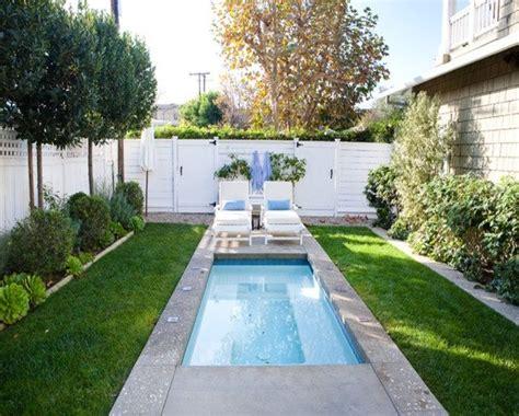 Inexpensive modern outdoor furniture furnitureteams com