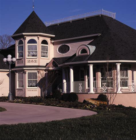 one of a kind house plans one of a kind house plans 171 unique house plans