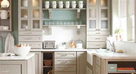 little love blue martha stewart kitchens ceilings and kitchens oh my roomfor7