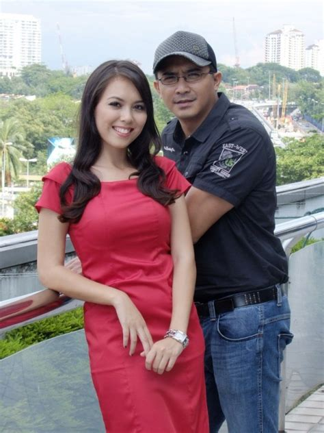 film malaysia nora elena nora elena episod 24 akhir drama siri melayu