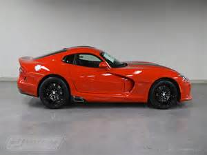 Dodge Viper Srt 2015 Nothing Found For 2015 Dodge Viper Srt Adrenaline