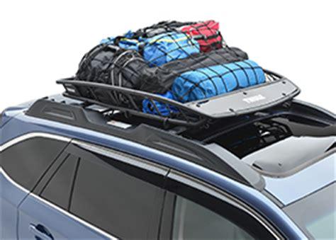 subaru roof rack accessories 2014 subaru outback accessories portland auto parts