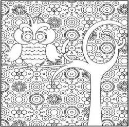 coloring pages for teenagers coloring pages free coloring pages for