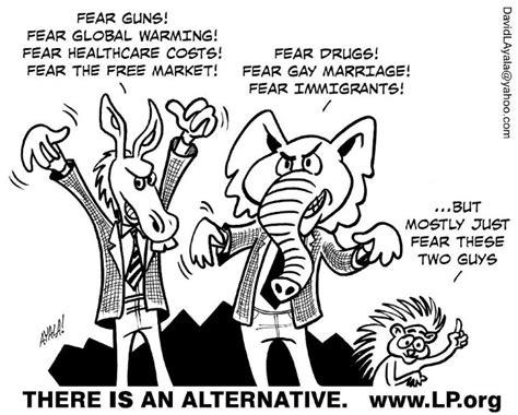 Libertarian Also Search For Libertarian Politics Conspiracies