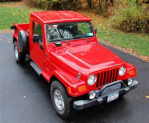 show your scoops and cowl induction scoops jeep