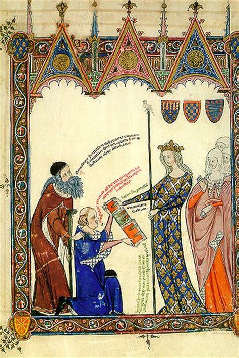 la navidad de lul 8467580593 les dotze miniatures lul 183 lianes del breviculum 12 tom 224 s le my 233 sier presenta a la reina de