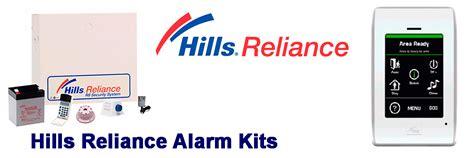 home security systems go alarm systems sydney