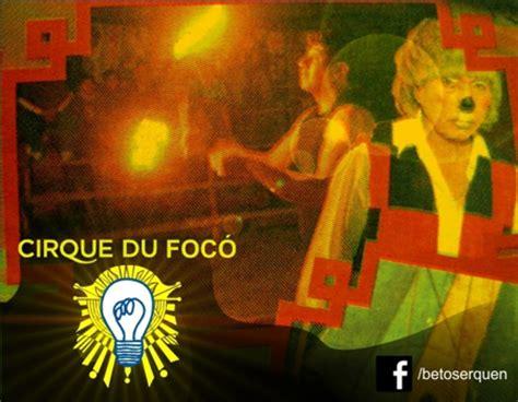 entradas para el circo sol cirque du soleil en peru circo sol y el circo